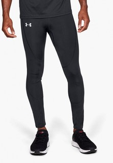 Тайтсы Under Armour OUTRUN THE STORM TIGHT