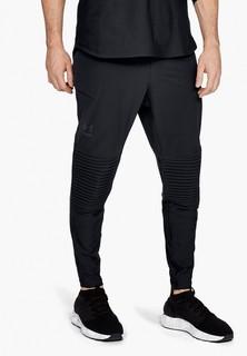 Брюки спортивные Under Armour Perpetual Hybrid Pant