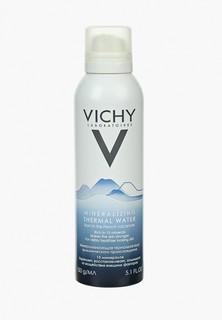 Спрей для лица Vichy минерализирующий, 150 мл