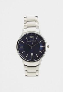Часы Emporio Armani AR11180
