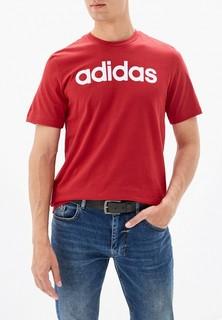 Футболка adidas E LIN TEE
