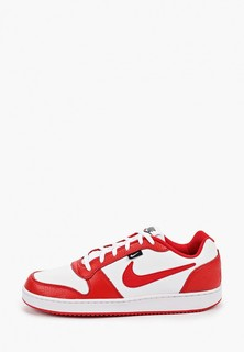 Кеды Nike NIKE EBERNON LOW PREM