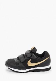 Кроссовки Nike NIKE MD RUNNER 2 VTB (PSV)