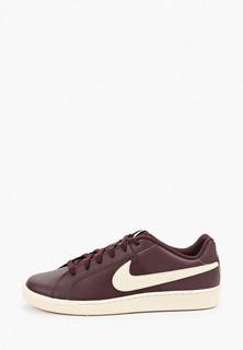 Кеды Nike NIKE COURT ROYALE