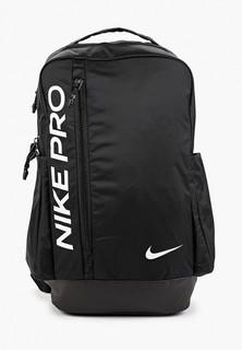 Рюкзак Nike NK VPR POWER BKPK-2.0 FA19 GFX