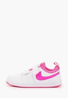 Кеды Nike Pico 5 Little Kids Shoe
