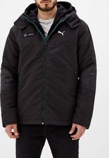 Куртка утепленная PUMA MAPM RCT JACKET