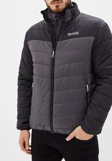 Куртка утепленная Regatta Freezeway