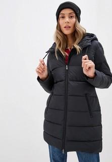 Куртка утепленная Roxy SOUTHERN NIGHTS