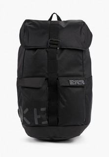 Рюкзак Nike NK EXPLORE BKPK - AOP