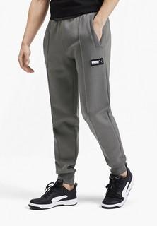 Брюки спортивные PUMA Fusion Pants