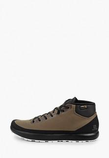 Ботинки Salomon ACRO CHUKKA WR 2