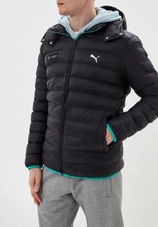 Куртка утепленная PUMA MAPM Eco PackLIite Jacket