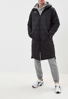 Куртка утепленная PUMA LIGA Sideline Bench Jkt Long