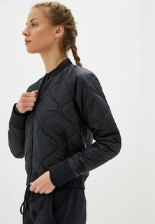 Куртка утепленная Under Armour UNSTOPPABLE REACTOR BOMBER