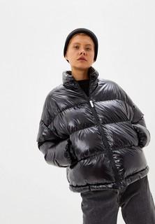 Куртка утепленная Napapijri ART
