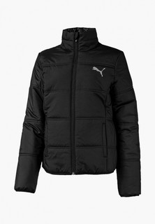 Куртка утепленная PUMA Essentials Padded Jacket G