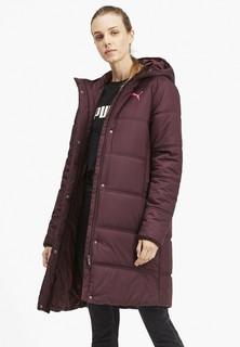Куртка утепленная PUMA Essentials Padded Coat