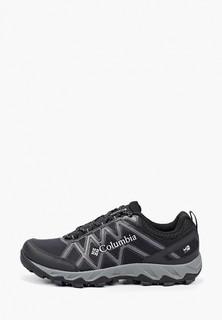 Ботинки трекинговые Columbia PEAKFREAK™ X2 OUTDRY™