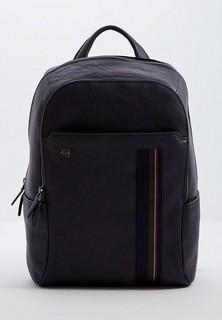 Рюкзак Piquadro B3S
