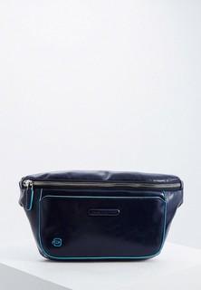 Сумка поясная Piquadro BLUE SQUARE