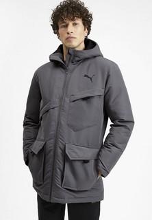 Куртка утепленная PUMA Essentials Protect Jacket