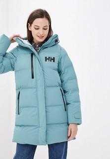 Куртка утепленная Helly Hansen W ADORE PUFFY PARKA