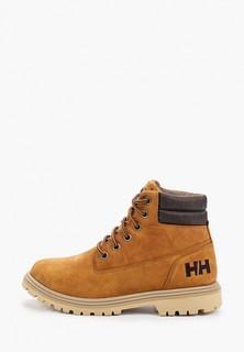 Ботинки Helly Hansen W FREMONT