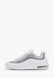 Кроссовки Nike Air Max Axis Premium Womens Shoe
