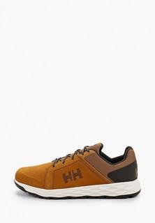 Ботинки Helly Hansen GAMBIER LC