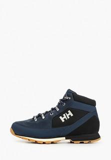 Ботинки Helly Hansen FERNIE BOOT