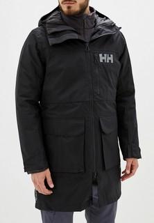 Парка Helly Hansen RIGGING COAT