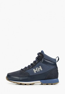 Ботинки Helly Hansen CHILCOTIN