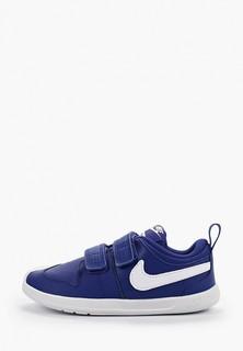 Кроссовки Nike Pico 5 Baby/Toddler Shoe