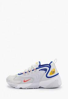 Кроссовки Nike Zoom 2K Mens Shoe