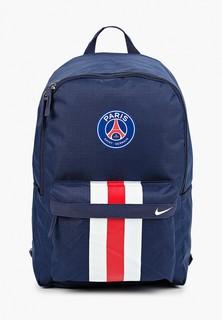 Рюкзак Nike NK STADIUM PSG BKPK