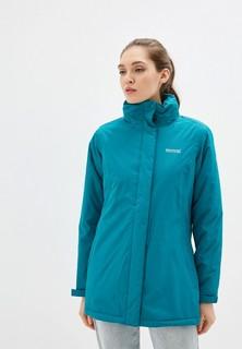 Куртка утепленная Regatta Blanchet II