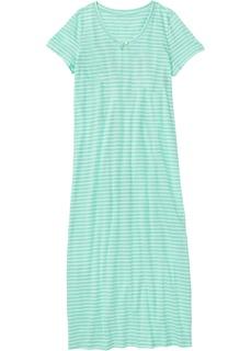 Ночное белье Рубашка ночная Bonprix