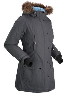 Все куртки bonprix
