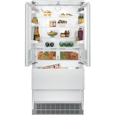 Встраиваемый холодильник Liebherr ECBN 6256
