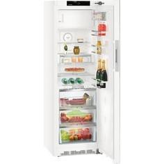 Холодильник Liebherr KBPgw 4354-20 001