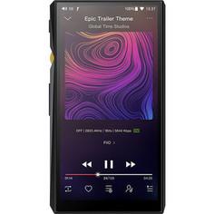 MP3 плеер FiiO M11