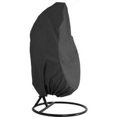 Чехол на подвесное кресло Afina garden AFM-219DG