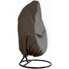 Чехол на подвесное кресло Afina garden AFM-300DB