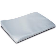 Пакеты для вакуумного упаковщика Ellrona FreshVACpro 30*40