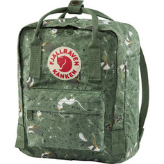 Рюкзак Fjallraven Kanken Art Mini 23611/976