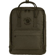 Рюкзак Fjallraven Re-Kanken 23548/633