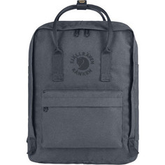 Рюкзак Fjallraven Re-Kanken 23548/041