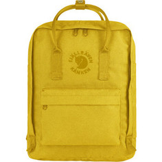 Рюкзак Fjallraven Re-Kanken 23548/142