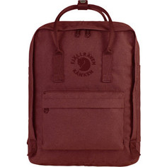 Рюкзак Fjallraven Re-Kanken 23548/326